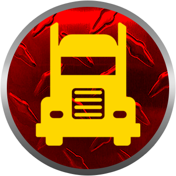 Baltimore Towing Service - Heavy Duty