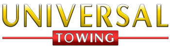 Universal Towing Baltimore Logo